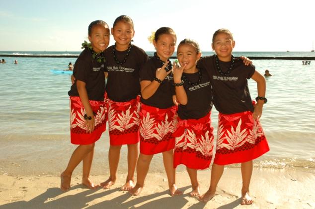 guiness-record-hula-girls.jpg