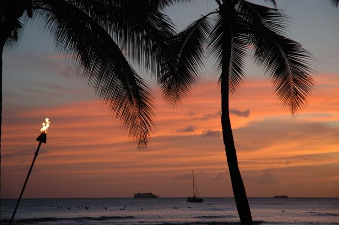 waikiki-sunset.jpg