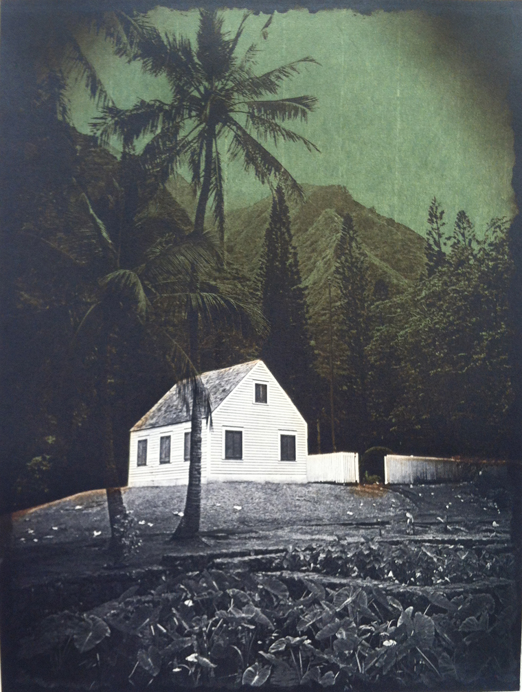 Iao_Valley_photogravure_web