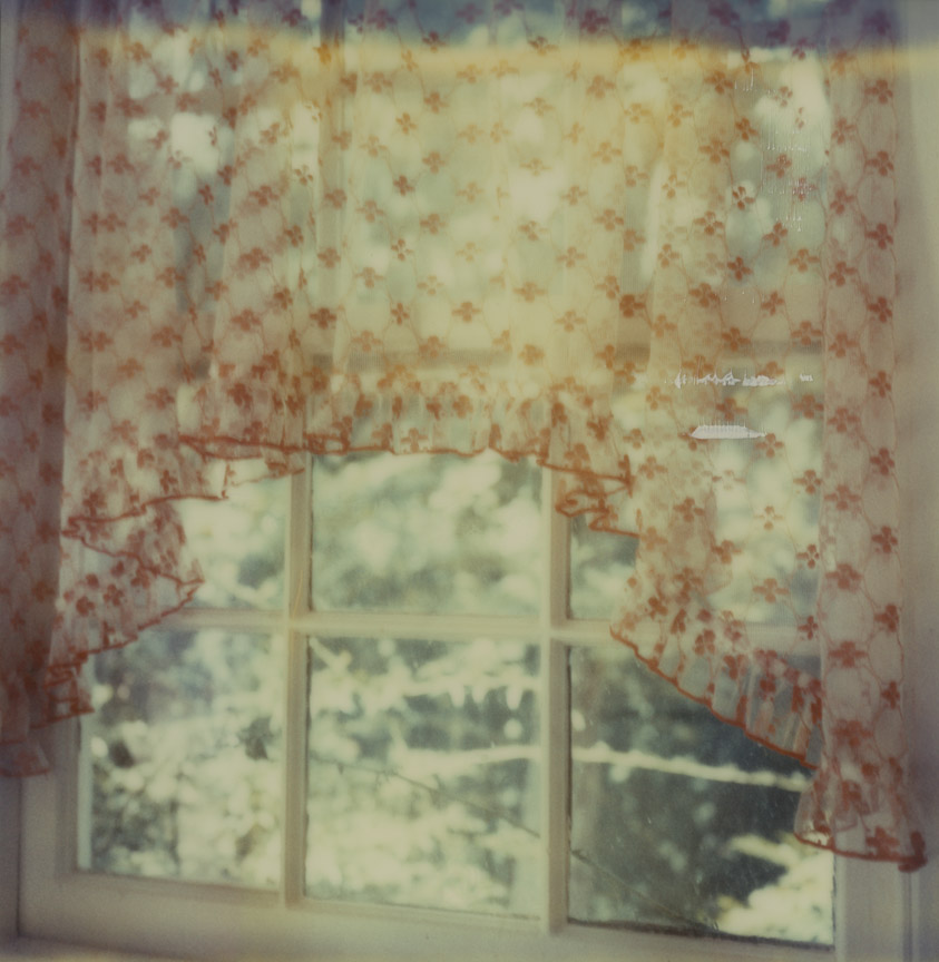 #kitchen #curtain #home